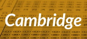 ケンブリッジ英検対策コースがある語学学校