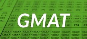 GMAT対策コースがある語学学校