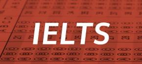 IELTS対策コースがある語学学校