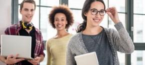 海外で働く経験ができるインターンシップコースがある語学学校一覧です。