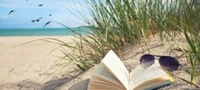 休暇も兼ねてゆったり学べるコースがある語学学校