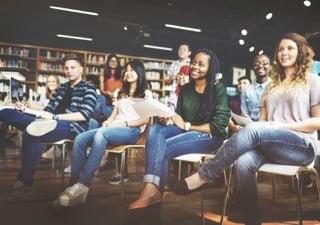 学校の選び方についての記事