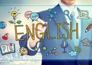 英語の勉強方法についての記事