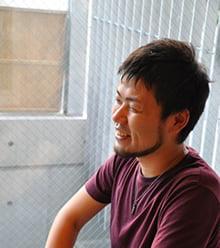 株式会社スクールウィズ 代表取締役 太田 英基