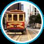 サンフランシスコ