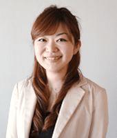 加藤 沙織 (Saori Kato)のサムネイル画像