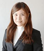 百武 茉美 (Mami Hyakutake)のサムネイル画像
