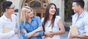 ケンブリッジ英検対策留学留学